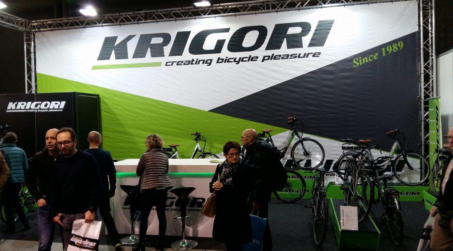 Velofollies 2018 – Kortrijk Expo