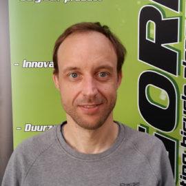 Christophe Vijverman
