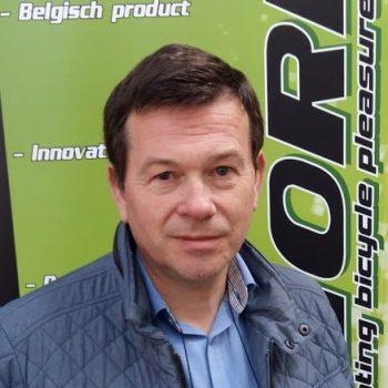 Dirk Vonck